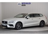 Volvo V60 D4 190PK Momentum Business Pack Plus