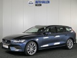 Volvo V60 2.0 T4 190PK AUT-8 Business Pack