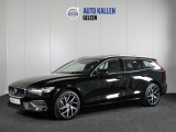 Volvo V60 T4 190pk Momentum / Intelli Safe/ Harman&Kardon