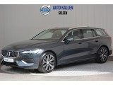 Volvo V60 T6 310PK AWD Inscription AUT-8