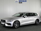 Volvo V60 T4 190pk Aut-8 Momentum / Intelli safe / Harman&Kardon