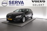 Volvo V60 D4 Momentum Business Pack Connect