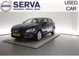 Volvo V60 2.4 D6 Twin Engine Summum Intellisafe Pro Line