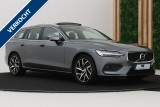Volvo V60 2.0 T5 Momentum Pro | Aut | Panoramadak | Head-Up | Keyless | 250Pk!