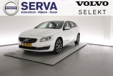 Volvo V60 T2 Polar+ Dynamic Comfort line automaat