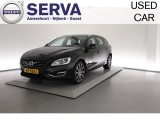 Volvo V60 2.4 D5 Twin Engine Special Edition