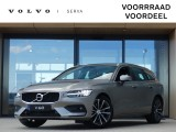 Volvo V60 B3 Business Pro | Driver Assist | Power Seats | Climate Pro |