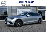 Volvo V60 T5 250pk Inscription Automaat