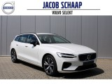 Volvo V60 T8 Twin Engine AWD R-Design / Intellisafe Pro Line / Keyless Entry