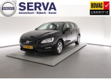 Volvo V60 D3 Aut. Momentum Business Pack Connect