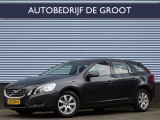 Volvo V60 1.6 T3 Kinetic Navigatie, Climate, Cruise, LED, PDC