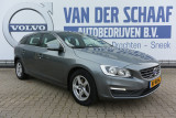 Volvo V60 D3 150PK Momentum Business / Full Map Navigatie / Trekhaak / LMV / PDC / Dealer