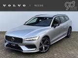 Volvo V60 B3 Automaat Momentum Advantage Driver Assist, Climate, Park Assist, Styling kit