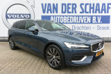 Volvo V60 T6 310pk AWD Automaat Inscription / Leder / Keyless / Getint glas / Trekhaak / P