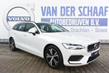 Volvo V60 B3 163pk Automaat Momentum Advantage / Navi / Bluetooth / Pdc voor+achter / Led