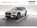 Volvo V60 Cross Country B5 AWD Pro / Full Option