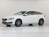 Volvo V60 2.4 D6 AWD Plug-in Hybrid Momentum - Excl. BTW.
