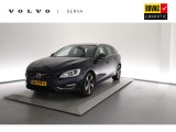Volvo V60 D6 Twin Engine Summum Family Line