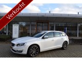 Volvo V60 D5 Twin Engine Special Edition /Rear Seat Entertainment/