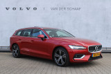 Volvo V60 T6 AWD 310pk Automaat Inscription / Panoramadak / Bowers&Wilkins / 360camera / K