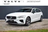 Volvo V60 T8 390pk Automaat Twin Engine AWD R-Design  / Pilot Assist / Adaptive Cuise Cont