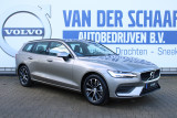 Volvo V60 B3 163PK Automaat Momentum Advantage / Direct leverbaar / Navi / Bluetooth / Sto
