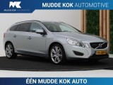 Volvo V60 2.0T Momentum | ACC | BLIS | Navigatie | PDC V+A | 18 Inch