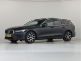 Volvo V60 2.0 T5 250 PK Geartronic Momentum | PANO