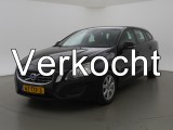 Volvo V60 1.6 TURBO T3 + NAVIGATIE / CLIMATE / CRUISE / BLUETOOTH