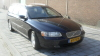 Volvo V70 2.4 D5 136KW GEARTRONIC Edition