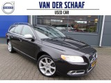 Volvo V70 D4 5 Cil. Geartronic LIMITED EDITION / Leer / Navigatie / Xenon