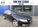 Volvo V70 2.0D LIMITED EDITION / Trekhaak / Leer / Navigatie
