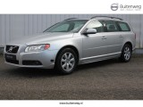Volvo V70 T4 Automaat Momentum