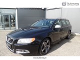 Volvo V70 T4 Automaat R-Edition