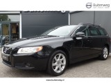 Volvo V70 T4 Automaat Limited Edition