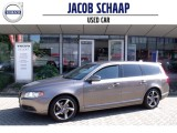 Volvo V70 T4 Benzine LIMITED EDITION