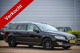 Volvo V70 2.0 T5 245Pk DYNAMIC EDITION AUTOMAAT