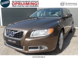 Volvo V70 T4 Lim. Edition Luxury Aut.