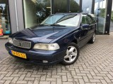 Volvo V70 2.5 SPORTS-LINE Staat in de Krim