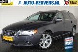 Volvo V70 2.4 D5 Inscription,Automaat, Ope