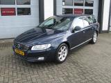 Volvo V70 D2 115pk Start/Stop Momentum Automaat