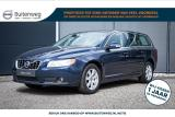 Volvo V70 T4 Kinetic Automaat