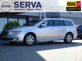 Volvo V70 D3 Business Pack Pro Navigatie