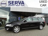Volvo V70 D4 Aut-8 Polar+ Audio / Estate Line