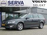 Volvo V70 D4 Inscription Edition