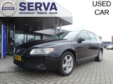 Volvo V70 D3 Summum Business Pack Pro