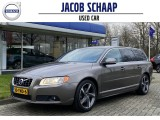 Volvo V70 T4 180pk Benzine Limited Edition Automaat