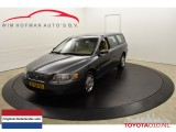 Volvo V70 2.4 Edition II Leer PDC Clima