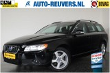 Volvo V70 2.0 D3 Summum / Automaat / Opend