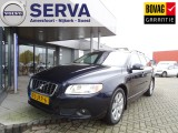Volvo V70 3.2 AWD Geartronic Summum